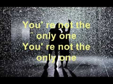 Baixar Guns 'N' Roses - November Rain (extended with lyrics)