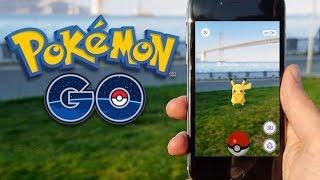 【Pokémon GO】舊的不去,新的不來!孵蛋囉~
