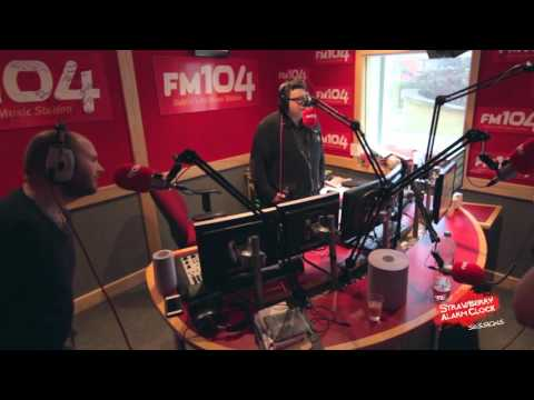 FM104 Home | Dublin's Hit Music Station | Dublin's FM104