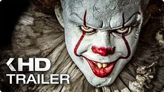 ES Trailer German Deutsch (2017) HD
