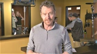 "BETTER CALL SAUL Official Featurette ""Greeting From Set"" (HD) Bob Odenkirk Drama Series"