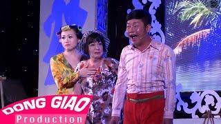 Tấn Beo ft. Mỹ Chi ft. Hoàng Châu - Hài Kịch TÌM KIẾM TÀI NĂNG_HD1080p