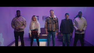 """Pentatonix - """"I Just Called To Say I Love You"""" - OFFICIAL VIDEO"""