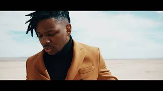 Maxx Owa - Realize (Official Video)