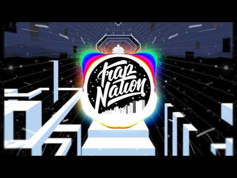 A Flow Mobz - Thrill Over Fear (feat. Luna Blake)
