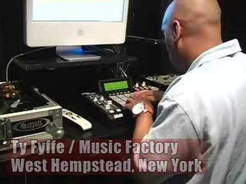 Repeat youtube video SELL BEATS ON PMPWORLDWIDE.COM - TY FYFFE