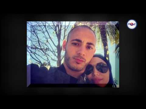 زوجات لاعبي المنتخب المغربي لكرة القدم