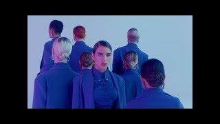 Give TWO Fucks! Watch & Rewatch Dua Lipa's Cray IDGAF Music Video!!
