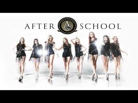 After School (애프터스쿨) - Flashback mp3+DL link
