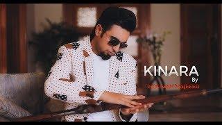 Kinara – Nouman Majeed