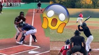 Baseball Videos That Stuff My Turkey | Baseball Videos