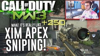 xim apex Videos - Playxem com