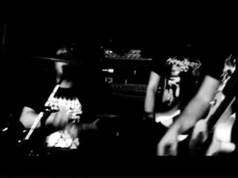 ASH BORER - 11/04/11 @ Eli's Mile High Club, Oakland, CA - FULL SET