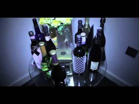 RMT - Richy, K1, Don Donna, ReggieCray - Oh GOD! (Music Video)   Link Up TV