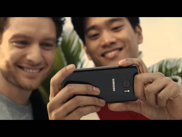 Belsimpel.nl-productvideo voor de Samsung Galaxy S7