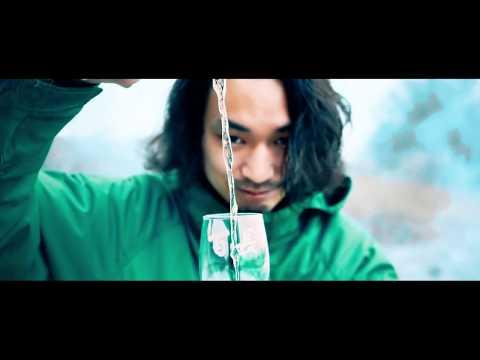 百長 - グラスビール【MUSIC VIDEO】