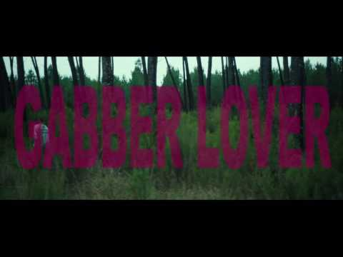 Gabber Lover (Trailer)