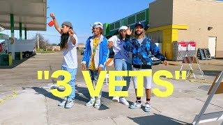 3-vets-the-future-kingz-official-music-video.jpg
