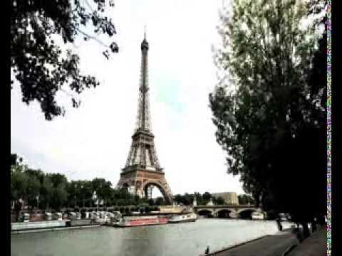 Лев Тимашов feat. Vitalik Solt - Ночи в Париже (Club Mix)