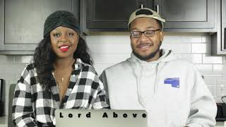 "Fat Joe, Dre, Eminem, Mary J Blige ""Lord Above"" (reaction) Nick Cannon Diss"