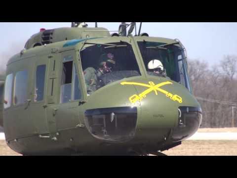 Vietnam War Aircraft moreover Search in addition SVBIZlFFQzZod0Uz as well ZFXgXM5mwEg in addition Xotxkpvmc7g. on boeing ch 47 chinook rc helicopter