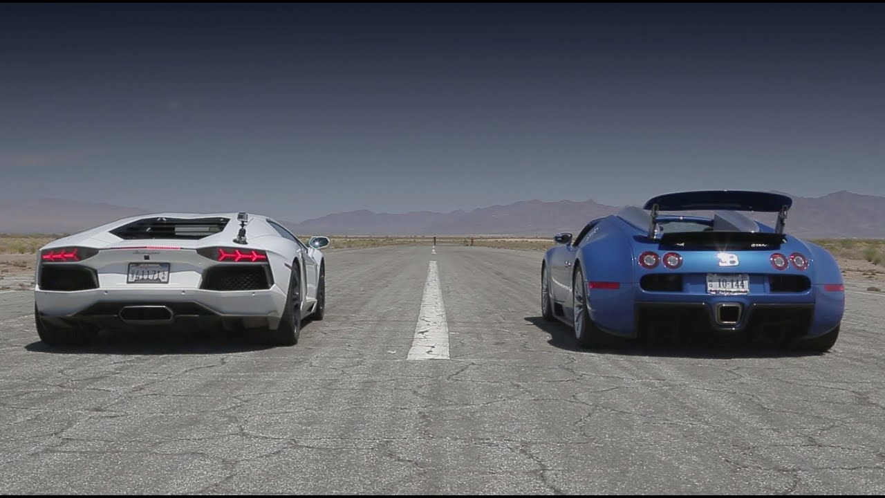 bugatti vs lamborghini – aoutos hd wallpapers
