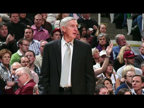 Bleacher Report's Howard Beck on the Passing of Former Jazz Coach Jerry Sloan | The Rich Eisen Show
