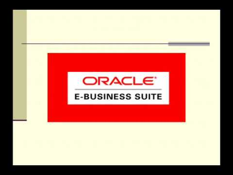 Oracle Training Online