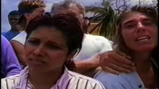 Anatomy of Disaster - Season 1 Episode 6 - Hurricane Force