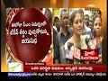 Jaya Sudha may join TDP today