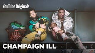 Champaign ILL | YouTube Originals