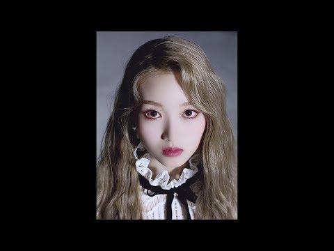 [MV] 이달의 소녀/고원 (LOONA/Go Won)