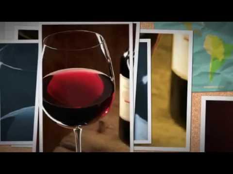 Discount wine online