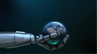 AI FOR GOOD  - The Future of Work