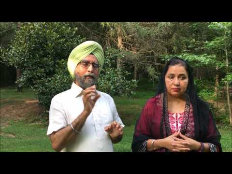 Sikh Women and their role in Journey of Sikhism
