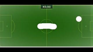 Orlando City II 2 x 0 Toronto FC II / USL League One EUA Campo Virtual