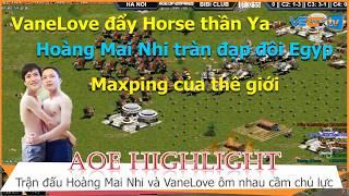 vanelove-va-hoang-mai-nhi-om-nhau-day-quan-doi-4-vo-dich-the-gioi