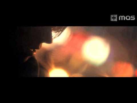 Roger Shah presents Sunlounger feat. Inger Hansen - Breaking Waves