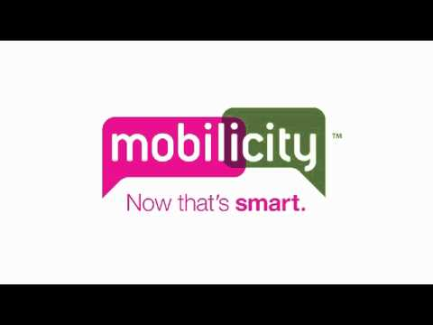 Mobilicity on 660 News Final