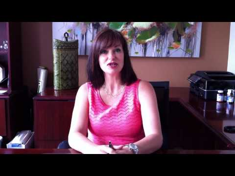 Feel Great Skin Care Packages - Sherlase Clinic