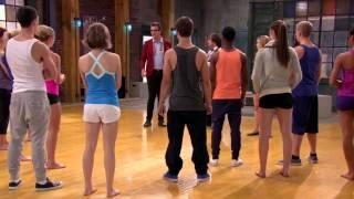 The Next Step - Season 2 Episode 6