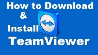 Teamviewer 14 Full Version + Activation for Free Download