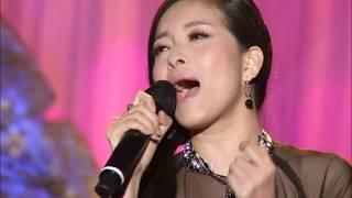 Ảo Ảnh - Hoàng Anh Thư, Mai Thanh Sơn (ASIA 72)