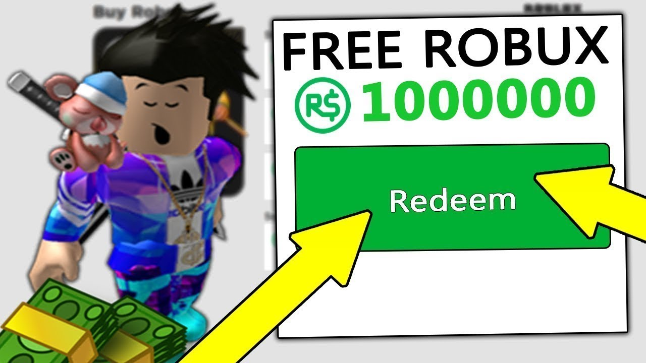 How+to+redeem+a+promo+code+on+roblox