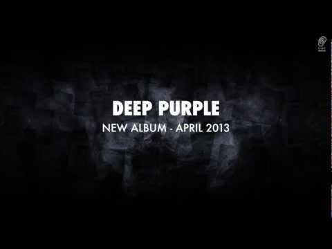 Baixar Deep Purple New Album 2013