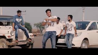 BADNAM (Full Song) Mankirt Aulakh   Latest Punjabi Songs 2017