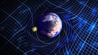 What is Space(full documentary)HD