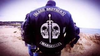 Blood Brothers MC - vidéo officielle -