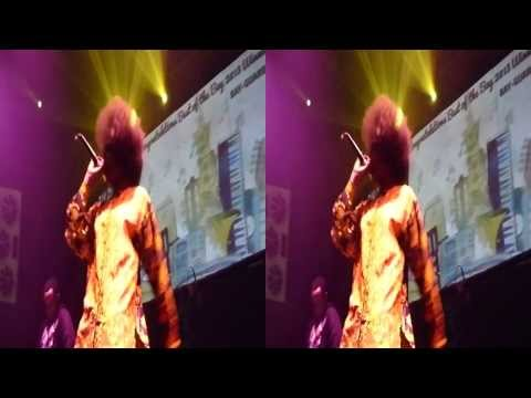 MicahTron Live @ 1015 Folsom Best of the Bay (YT3D:Enable=True)