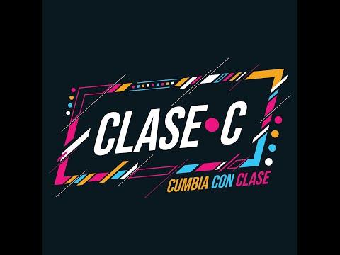 CUMBIA CRISTIANA CLASE-C. EL DIRECTOR. EL DON. LIBERTAD DIVINA. KABUKI 2011